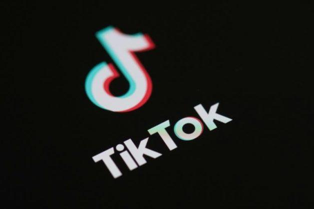 TikTok distances itself from Beijing in response to India app ban
