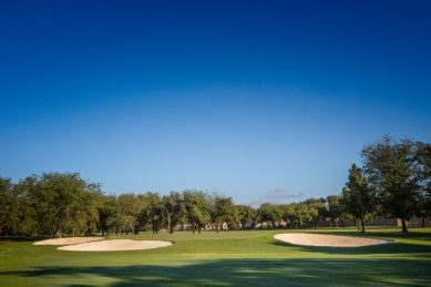 Golfers plead for release with Soweto Country Club under threat