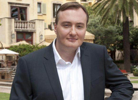 Covid-19 recovery will take years – Tsogo Sun Hotels CEO