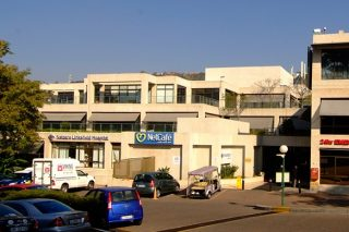 Several nurses test positive at Joburg's Linksfield Netcare Hospital - The Citizen
