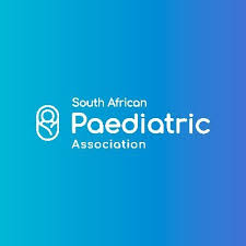 South African Paediatric Association says children should go back to school