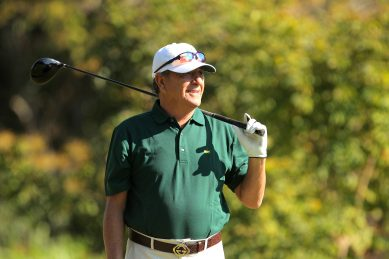 Border and health restrictions delay return of Sunshine Tour