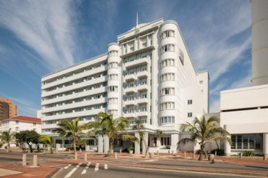 Mount Grace in Magaliesburg finds new owner in Tsogo Sun
