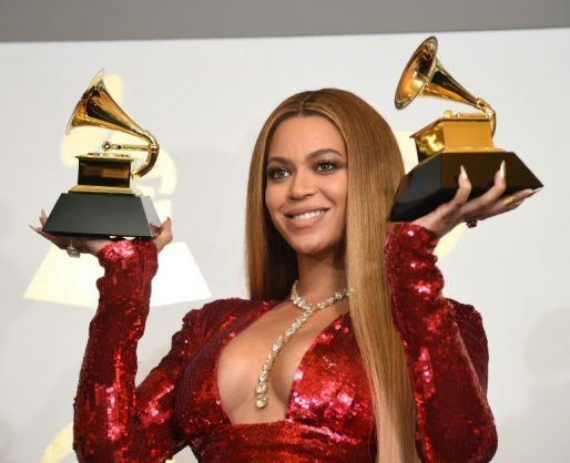 UPDATE: Beyonce leads 2021 Grammy nominations, here's the full list