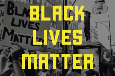 Black lives matter: Here's how to talk to your kids about it