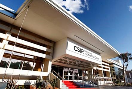CSIR warns against sharing fake news, showcases technologies to curb spread of virus
