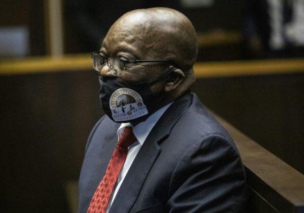 Daily news update: Covid-19 stats, Bushiri rape allegations, petrol price and Zuma's alleged involvement in ANN7