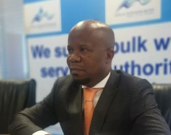 Lepelle Northern Water CEO board dismisses suspension reports