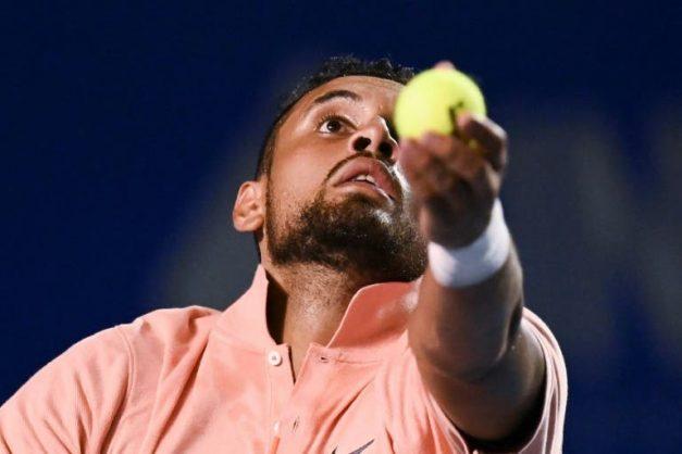 Berlin tennis event will allow 1,000 fans despite Djokovic row