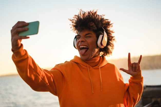 TikTok safety tips for teens and parents