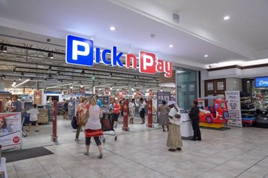 Over 1 400 Pick n Pay staff members take voluntary severance packages
