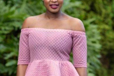 Ayanda Thabethe and Ntsiki Mazwai come to Zenande Mfenyane's defence