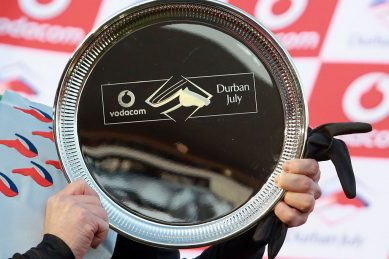 Vodacom Durban July live stream: Catch all the action here