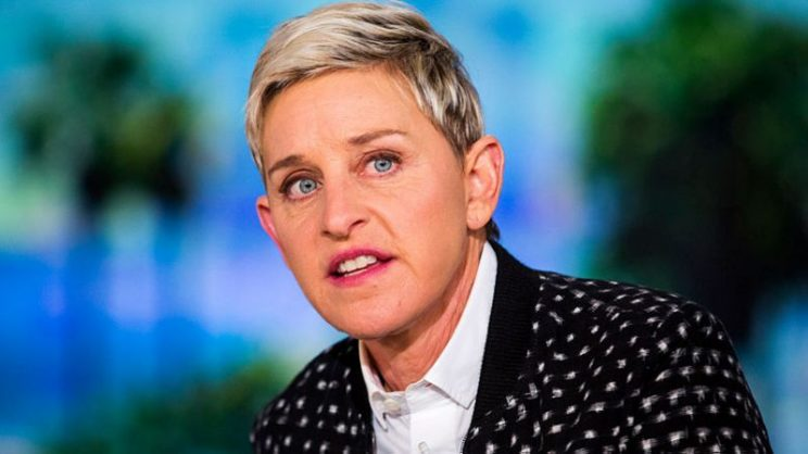 What we know about 'The Ellen DeGeneres Show' sexual harassment claims