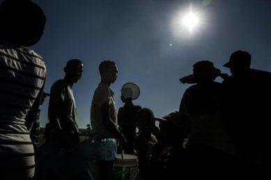 Deadly under-the-radar heatwaves ravaging Africa