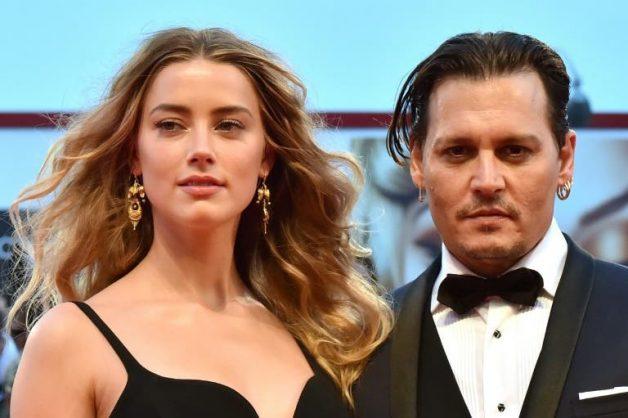 Johnny Depp libel trial set to start in London