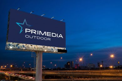 Business as usual even with Primedia retrenchments