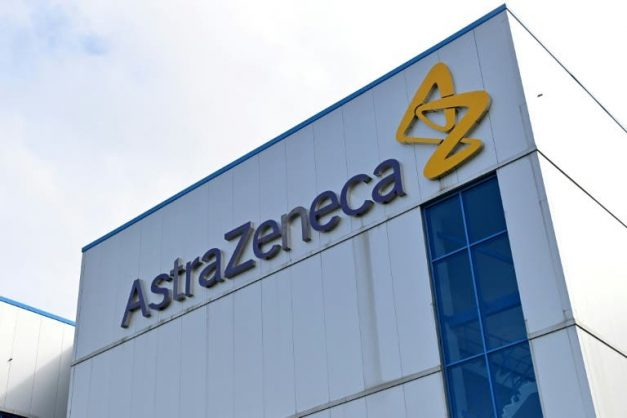 WHO defends SA over halt of AstraZeneca vaccine rollout