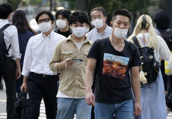 WHO virus investigators head for China, but await visas