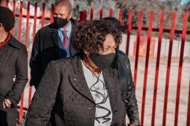 Angie Motshekga to meet with relevant stakeholders regarding possible closure of schools