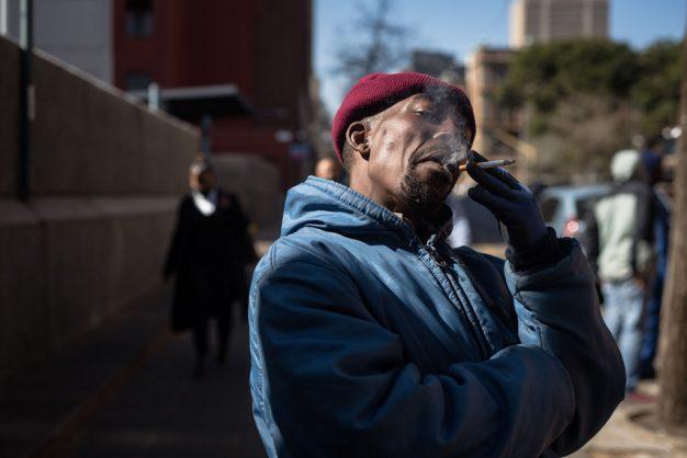 Cosatu's support of 100% tobacco tax hike 'mind-boggling' – Fita
