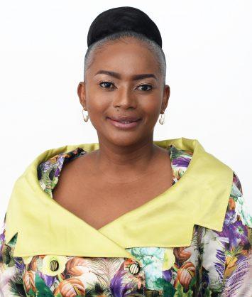 Joburg's MMC Masuku officially on leave amid PPE saga