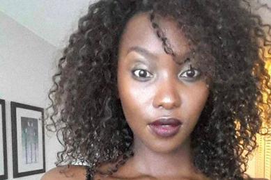 'I have unshakeable courage to speak out' – Lerato Moloi