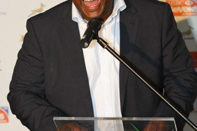 SA rugby community celebrates the life of Kaunda Ntunja