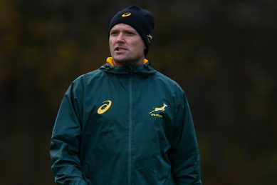 Boks given an additional 48 hours to make Rugby Champs decision