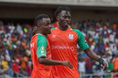 FAZ release fixtures for Zambia Super League restart