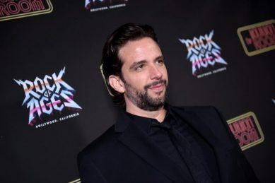 Broadway actor dies age 41 from coronavirus