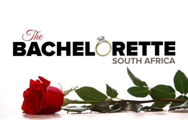 M-Net announces first season: Who is 'The Bachelorette South Africa'?