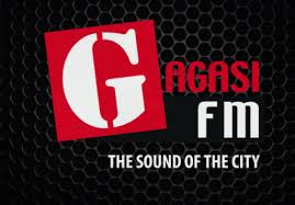 Gagasi FM presenters work from home as one staff member tests positive