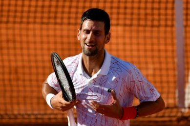 ATP announces revised rankings calculations for virus-hit tour