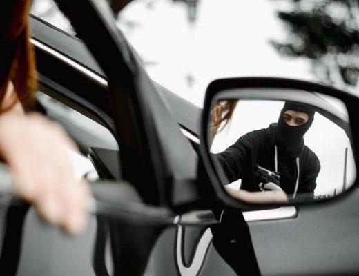 Police warn of new hijacking trend