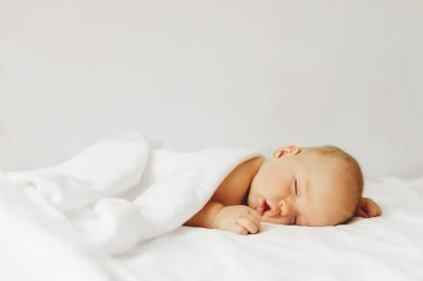 Some sleeping tips that could change your life