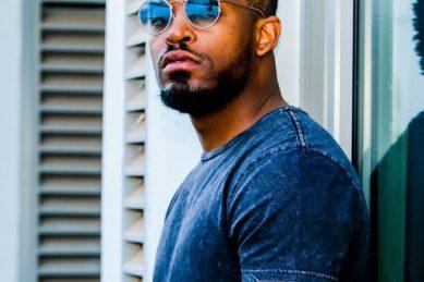 Prince Kaybee tells Maphorisa to stop being weak