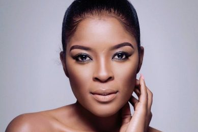 Makeup artist Nomsa Madida shares her 5 top beauty tips for this year's Vodacom Durban July