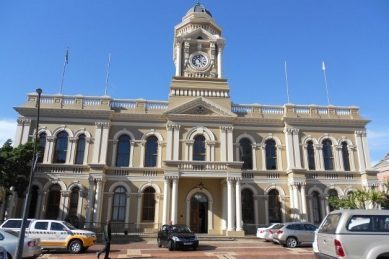 Tighter NMB lockdown regulations 'could mean a more relaxed Christmas'