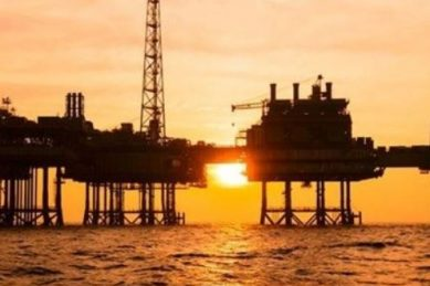 Plan to drill offshore near Mossel Bay must be stopped – Frack Free SA