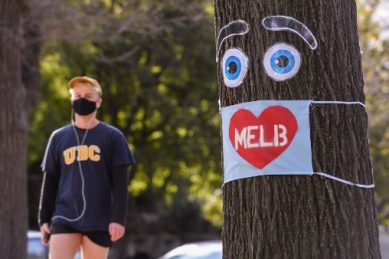 Virus curfew imposed in Melbourne as SA tops 500K cases