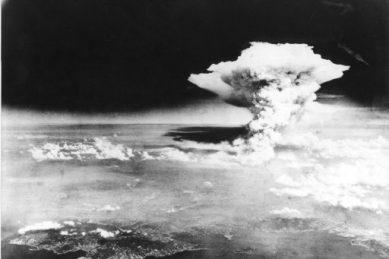 Hiroshima 75th anniversary a warning to the world