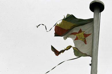 Ramaphosa's Zimbabwe envoy not enough