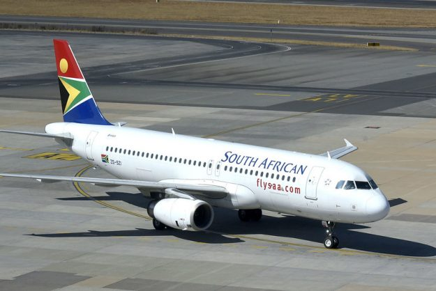 Unions urged to accept offer after DPE agree to pay outstanding salaries to SAA employees