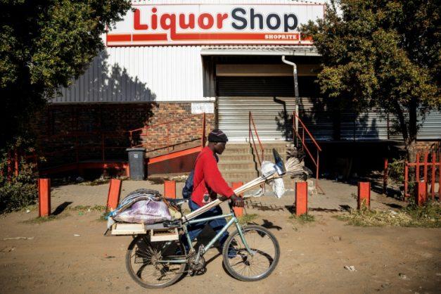 SA needs a long-term solution for boozy bad behaviour, not more bans