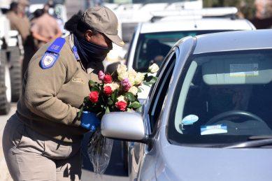 RTMC's bungling angers traffic cop recruits