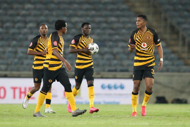 5 things we learned from Absa Premiership this weekend
