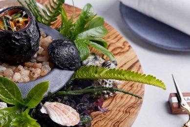 SA restaurant among best in the world