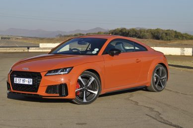 Audi TT and R8 again rumoured for axing due to cost cutting plan