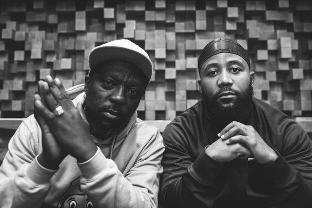 'Bonginkosi' a hit among Cassper Nyovest and Zola 7's fans